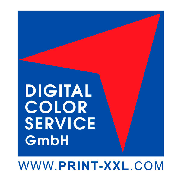 Digital Color Service GmbH